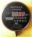 中西智能数显压力控制器库号:M197022