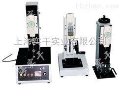 SGDZ-1007电动单柱测试台
