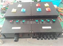 BXX8050防爆防腐检修电源插座箱价格