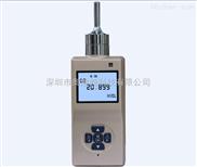 便攜式微量氧氣檢測儀