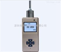 氨氣測量儀