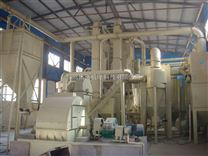 河南热销碳化硅磨料生产线批发价格