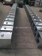 RDF-II-3.5-0.18kw空调系统吊顶式静音管道风机