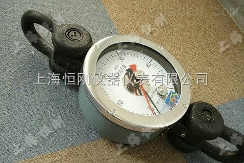 12噸機械式拉力表機械設備測試專用