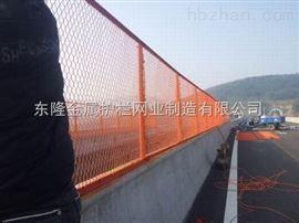 桥梁防护栏网.桥梁防护栏片
