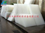 蜂窝斜管生产厂家