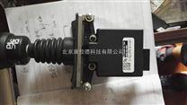 ROPEX控制器RES-403/400VAC
