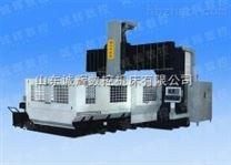 CH-FHZ27型龍門加工中心