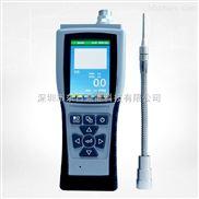 氮氣便攜式氣體泄露檢測儀