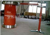 YWDT-10/120无局放高压试验变压器