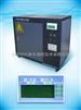 紫外線輻射試驗箱|水紫外輻照試驗箱|紫外線輻射