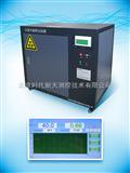 SZW-3水紫外线辐照试验箱