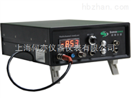 GW304台式多道分析器