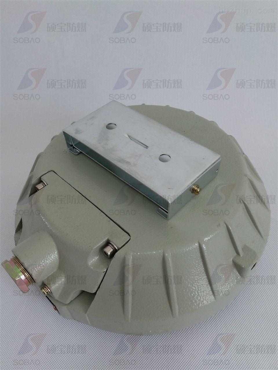 专业生产防爆环形荧光灯