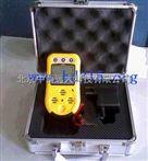 中西(LQS)复合气体检测仪型号:NBH8-(EX+SO2+NO2+NH3)库号:M195420
