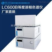 液相色谱仪/科捷水质分析国产高效液相色谱系统