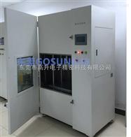 GS-JYC20KN电池挤压试验机