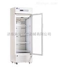 BYC-310单开门医用冷藏柜生产厂家