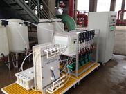 BPM系列双极膜装置系统的应用