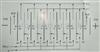 電滲析小試設備