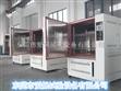恒温试验机/恒温柜/恒温箱/恒湿恒温的机器