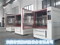 恒溫試驗機/恒溫櫃/恒溫箱/恒濕恒溫的機器
