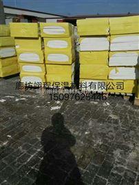 安徽匀质板厂家/聚合聚苯板供应商/FH匀质防火保温板价格