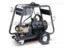 厂家直销 武汉施帝威高压清洗机275型 善洁销售各种清洁设备及售后服务维修