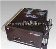 台式高浓度臭氧分析仪 型号:SR84/BMT964BT 库号:M391574