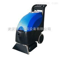 厂家直销 武汉施帝威DTJ3A 三合一地毯抽洗机 善洁销售各种清洁设备及售后服务维修
