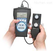 特价美国SP XRP-3000数字式黑白光强度计