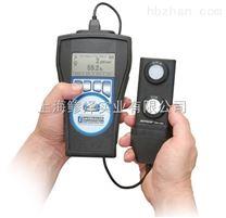 特價美國SP XRP-3000數字式黑白光強度計