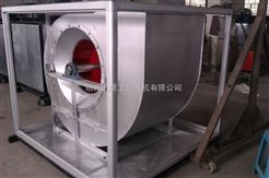 HTFC高壓櫃式離心風機