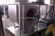 HTFC-V-355B系列节能型低噪声风机箱