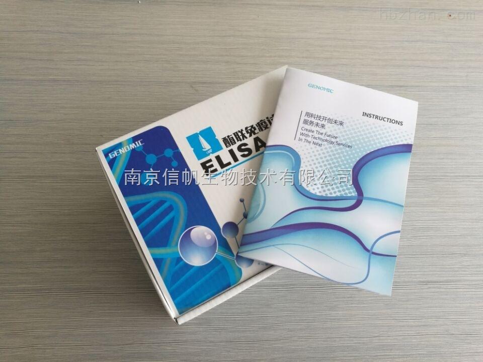 大鼠AFP elisa试剂盒,甲胎蛋白检测