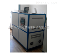 GS-DQWSCL-60B电动汽车充电桩温升试验系统