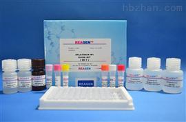 人抑制因子亚基1A(PPP1R1A)ELISA试剂盒