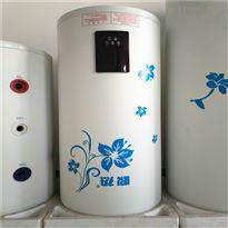 一般承压水箱的价格是多少