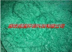 耐磨玻璃鳞片胶泥防腐施工的好处