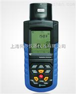 DT-9501 新型核辐射检测仪