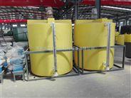 贵阳MBR一体化污水处理设备