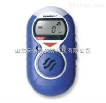 霍尼韋爾硫化氫檢測儀