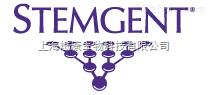 Stemolecule™ WH-4-023(Src/LCK抑製劑)