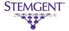 04-0006Stemolecule™ PD0325901(MEK抑制剂)
