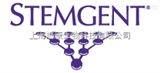 04-0006Stemolecule™ PD0325901(MEK抑制劑)