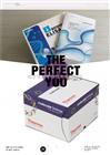 人TBA elisa试剂盒,总胆汁酸检测
