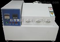 蒸汽老化試驗機-蒸汽老化試驗機報價