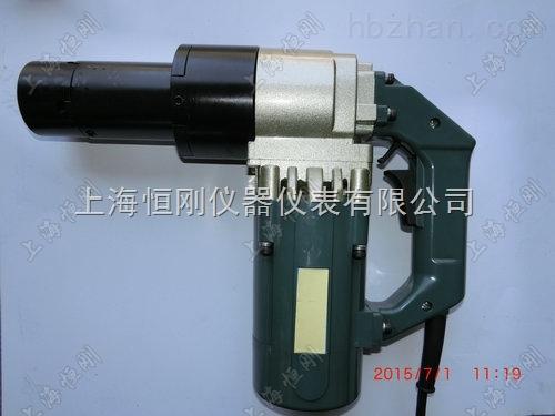 1700牛米扭剪型电动可调扭力扳手厂家