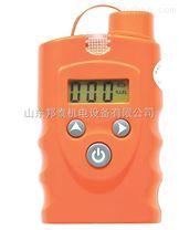 沼氣氣體檢測儀