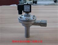 电磁阀DCF-4